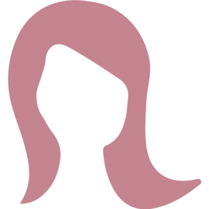 hair-care_pink