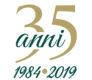 Bregaglio_Logo celebrativo_35anni_R0_DEF_HR